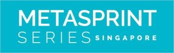 MetaSprint Series 2016