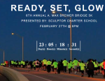 5K running Florida