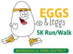Eggs-Leggs-logo