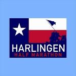 Harlingen's Half Marathon