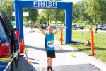 COME UNITY Fort Wayne 6k for Water