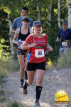 Epic Trail Marathon