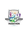Inaugural Bakersfield Marathon