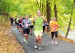 half-Marathon-November