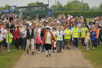 099-JB-FUN-WALK-201319052013-COPYRIGHT-RON-POULTER-1