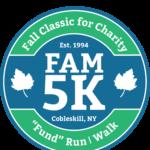 FAM5K_Logo_Color