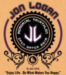 JL-Banner
