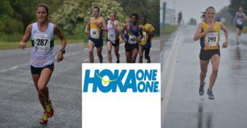 Hoka Notts 10 mile