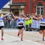 RB Hull Marathon 2015