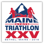 Triathlon Maine