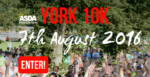 York UK 10K