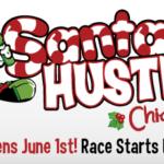 Santa-Hustle-Chicago-12-3-16