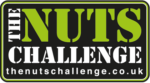 nuts-adventure-race-logo