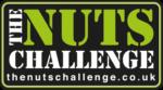 nuts-adventure-race-logo