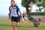 runner2-small