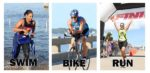 SAGA Outer Banks Triathlon