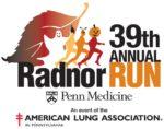 5 mile running race pennsylvania