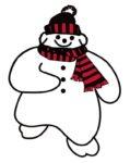 Snowman20Logo