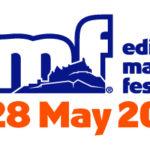 emf_logo_with_date_2017_web