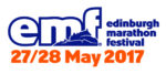emf_logo_with_date_2017_web