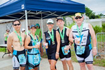 Outer Banks Triathlon
