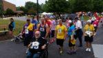 Nun Run 5K