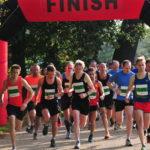 Charity-Runs-2015-008