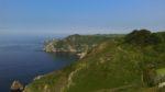 Stunning Cliffs