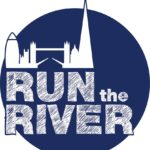Run the River 2016