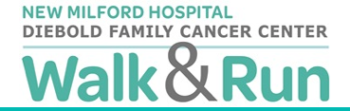 2016 Diebold Family Cancer Center Walk & Run