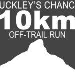 10K-AU-run
