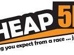 Cheap-5K-Logo-01-w288