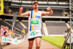 Marathon2014-304-960x300