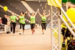 Marathon2015-209w1-960x300-1