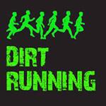 Dirt Half Challenge