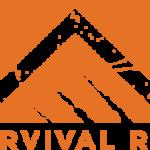 survivalrunlogo