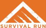 survivalrunlogo