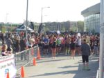 2017 Claussen-Leahy Maverick Run