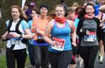 Surrey Half Runners
