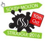 Struggle 2016