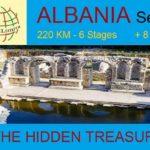 Albania-2017