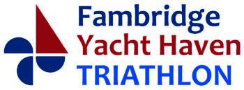 Fambridge Yacht Haven Triathlon