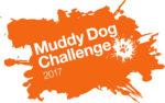 muddy-dog-2017-icon