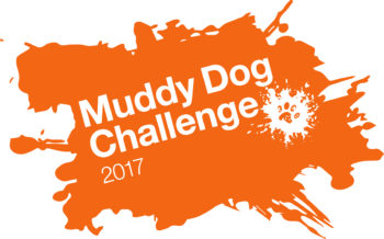 The Muddy Dog Challenge Nottingham 2017