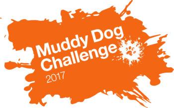 The Muddy Dog Challenge Nottingham 2017