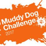 muddy-dog-2017-icon2