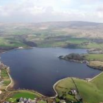 Hollingworth Lake 5k & Golden Mile Fun RUn