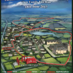 Lacock Road Races