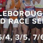 Manchester Uk running races