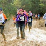 Brutal 10 Women Only 10k 2015 by SussexSportPhotography